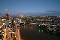 Picture of 581/420 Queen Street, Brisbane