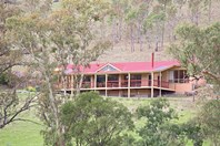 Picture of 295 Skillogalee Creek Road, Watervale