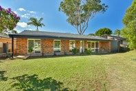 Picture of 14 Macintyre Crescent, Ruse