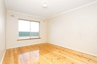 Picture of 7 Martins Road, Daveyston