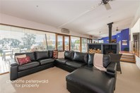 Picture of 23 Cherrywood Road, Lower Snug