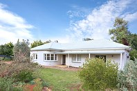 Picture of 1 Blyth Street, Burra