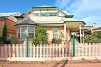 Picture of 41B Cowra Road, Mile End