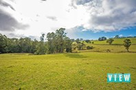Picture of lot 1 Loyetea Road, South Riana