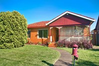 Picture of 174 Roberts Road, Greenacre