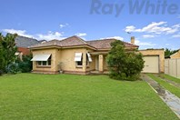 Picture of 34 Oval Avenue, Woodville South