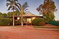 Picture of 13 Lucas Street, Broome