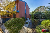 Picture of 5 Hardey Place, Stirling