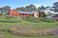 Picture of 145A White Hut Road, Clare