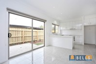 Picture of 15A & 15B Blanche Street, Ardeer