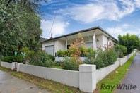 Picture of 64 Bryant Street, Rockdale