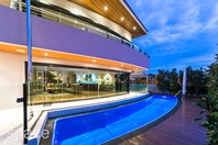 Picture of 76a Preston Point Road, East Fremantle