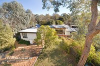 Picture of 74 Carruthers Street, Curtin