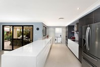 Picture of 9 Karri Place, Alfords Point