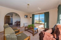 Picture of 1/172 Derwent Avenue, Lindisfarne