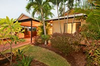 Picture of 35 Celtic Loop, Cable Beach