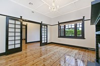 Picture of 317 Greenhill Road, Toorak Gardens