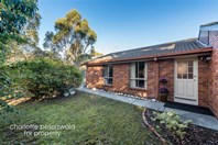 Picture of 4 Lentara Road, Mount Nelson