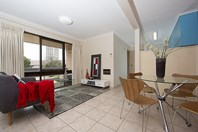 Picture of 57/179 Melrose Drive, Lyons