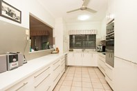 Picture of 1 Morgan Court, Cable Beach