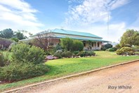 Picture of 245 Namyah Road, Snowtown