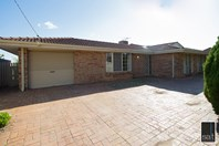 Picture of 157 Riseley Street, Booragoon