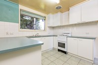 Picture of 5 Boyland Close, Spence