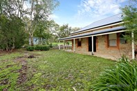 Picture of 18 Wendouree Road, Clare