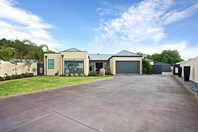 Picture of 15 Harradine Court, Angle Vale