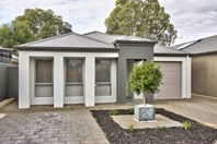 Picture of 10A Barker Street, Willaston
