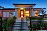 Picture of 5 Aaron Court, Drouin
