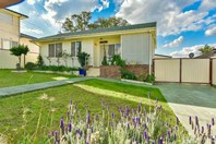 Picture of 8 Streeton Avenue, Mount Pritchard