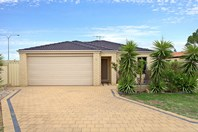 Picture of 15 Gosford Meander, Ashby
