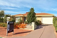 Picture of 57 Orchid Avenue, Bennett Springs