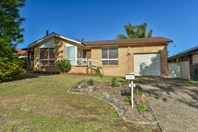 Picture of 25 Macintyre Crescent, Ruse