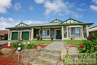 Picture of 7 Apsley Court, Port Noarlunga