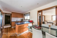 Picture of 10 Ripley Road, West Moonah