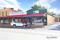 Picture of 7-9 Commercial Road, Burra