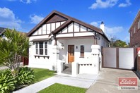 Picture of 196 Banksia Road, Greenacre