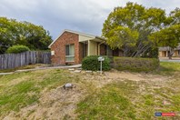 Picture of 2/17 Youl Court, Banks