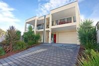 Picture of 7A Geoffrey Avenue, Port Noarlunga