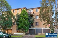 Picture of 9/50 George Street, Mortdale