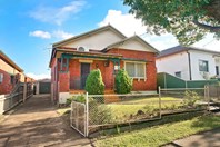 Picture of 7 Belemba Avenue, Roselands