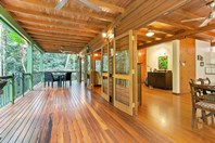 Picture of 1 Gregory Terrace, Kuranda