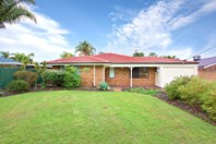 Picture of 34 Kingsford Way, Huntingdale