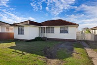 Picture of 18 Anthony Street, Lake Illawarra