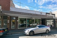 Picture of 21 Belmore Street, Arncliffe