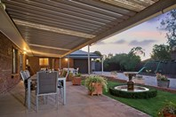 Picture of 25 Phillips Avenue, Gawler East