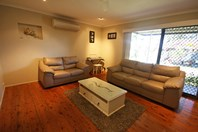 Picture of 1/1 Astelia Street, Macquarie Fields