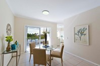 Picture of 20/276 Cessnock Road, Gillieston Heights